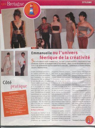 Femina_article