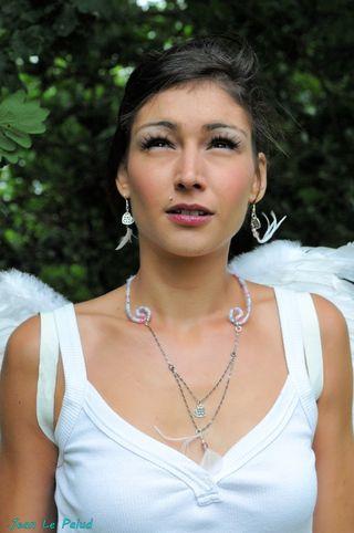 Emmanuelle Créations