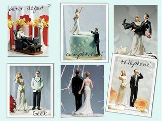Figurine_mariage_humoristique_defauts