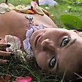 Emmanuelle Creations