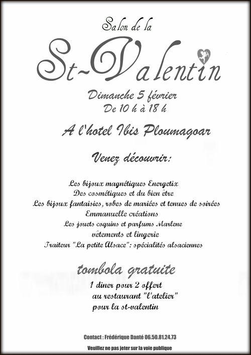 Affiche st Valentin fini b