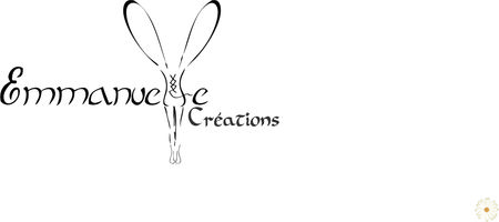 Logo emmanuelle