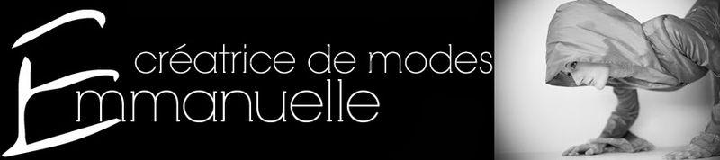 Emmanuelle-bandeau-1