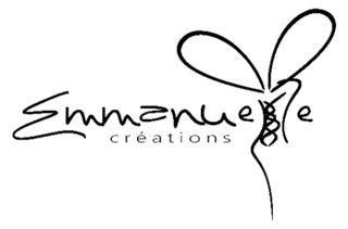 Logo_EMMANUELLE_B