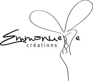 Logo-emmanuelle-créations(1)