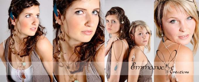 1390923572_medium_banniere bijoux emmanuelle