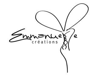 Logo-emmanuelle-créations(2)